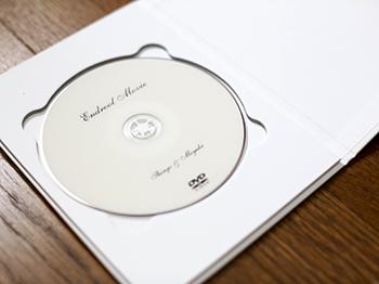 dvdcase
